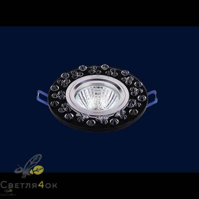 Точечный светильник 716088