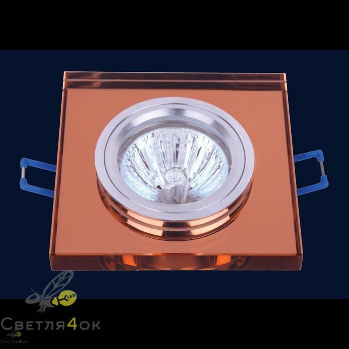 Точечный светильник 705109