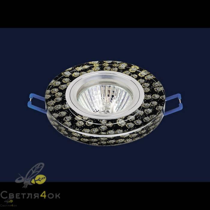 Точечный светильник 705758