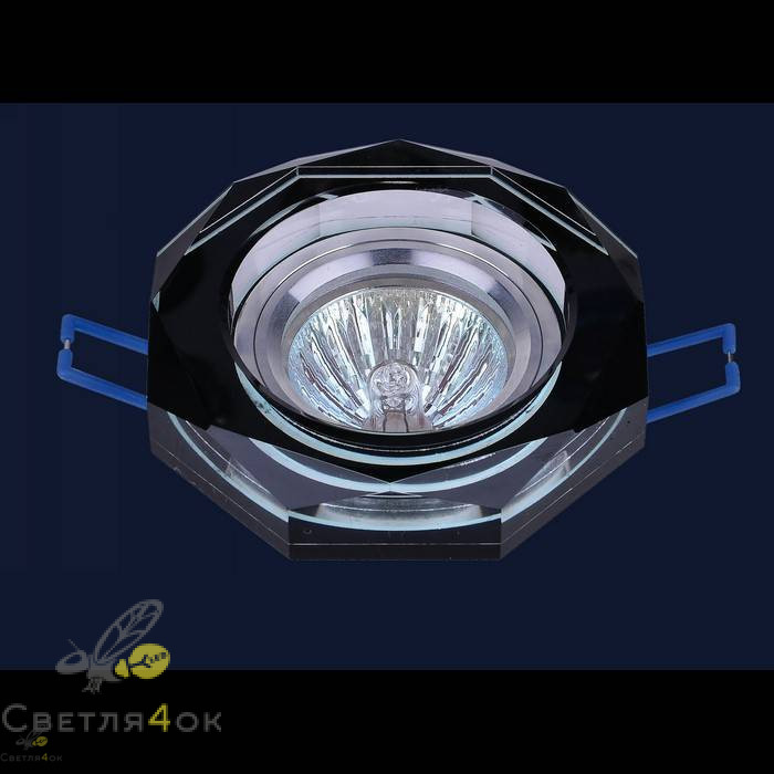 Точечный светильник 705278