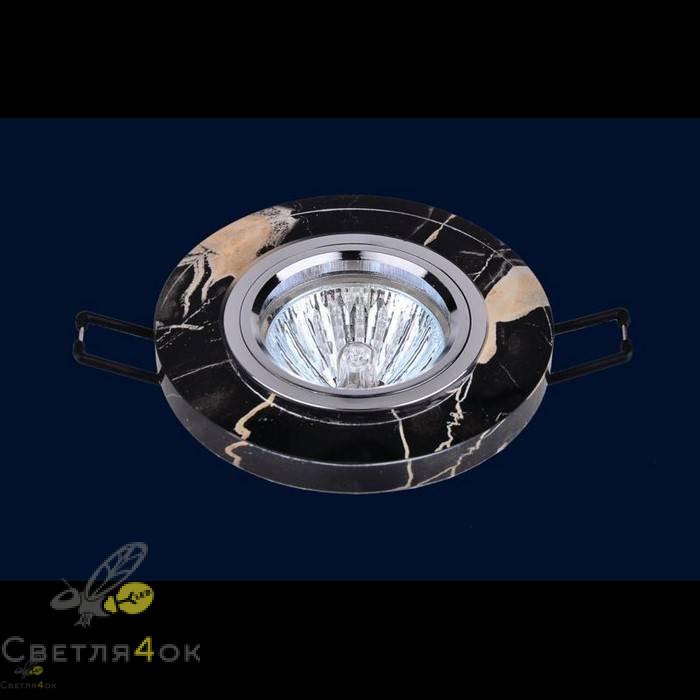 Точечный светильник 705538