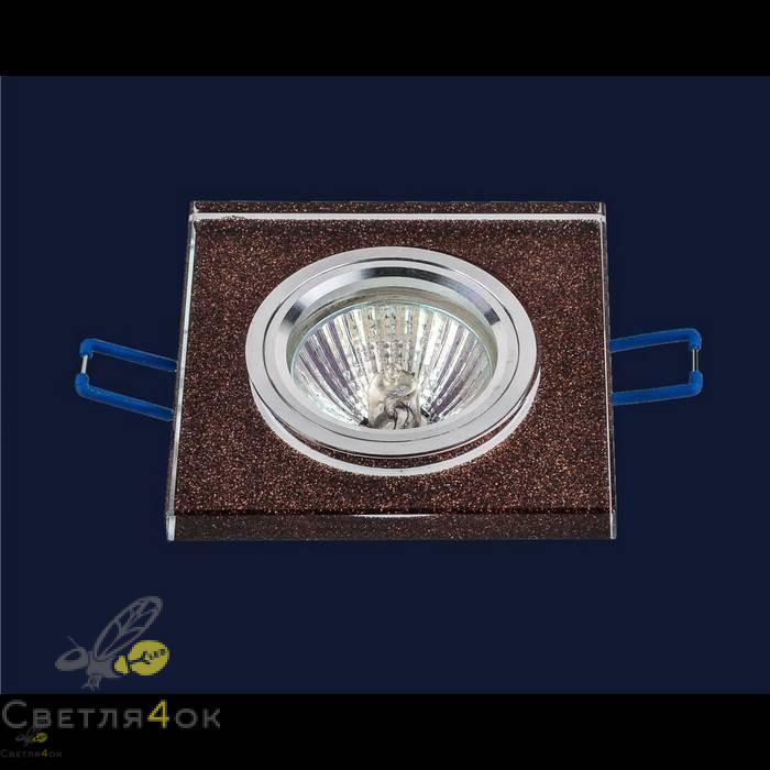 Точечный светильник 70584