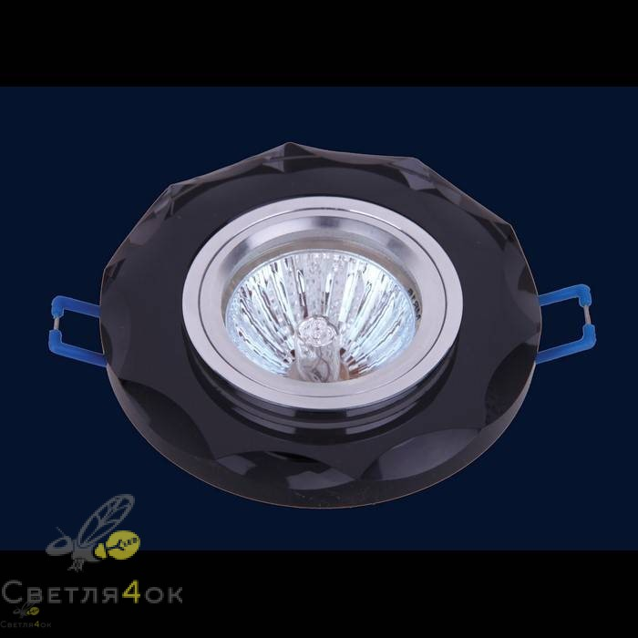 Точечный светильник 705068