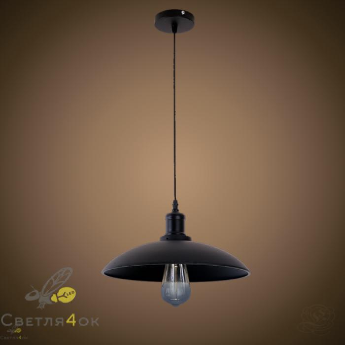 Светильник в стиле Лофт 750M23378-1