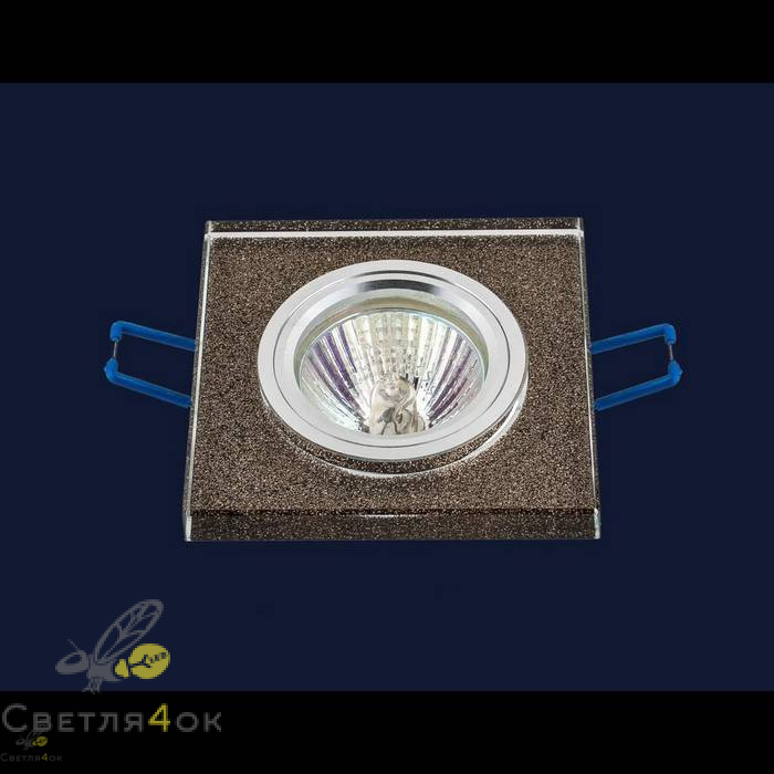 Точечный светильник 70586