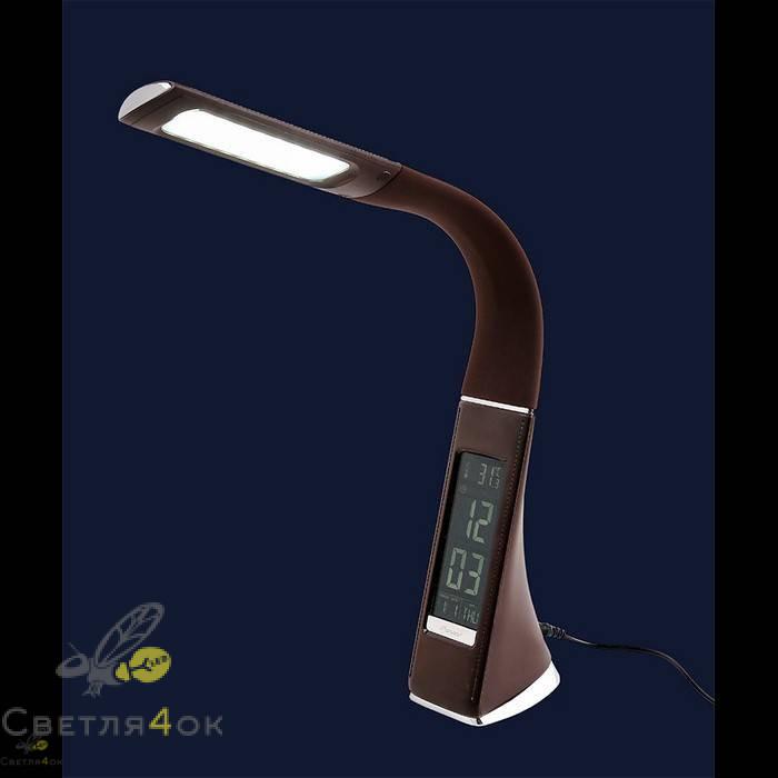 Настольная лампа 729U2