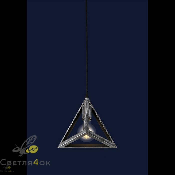 Светильник в стиле Лофт 746WXA005-1
