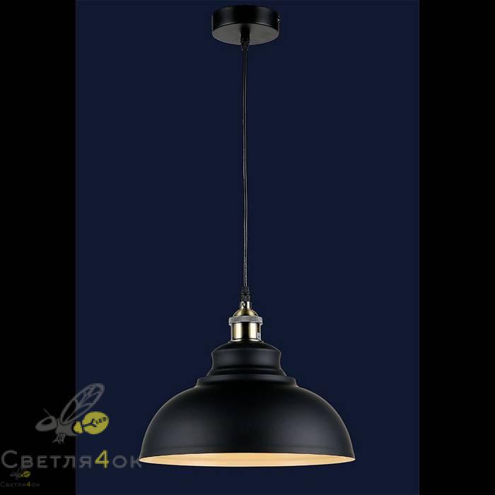 Светильник в стиле Лофт 75071038-1