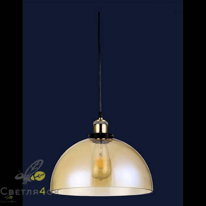 Светильник в стиле Лофт 7528975-1