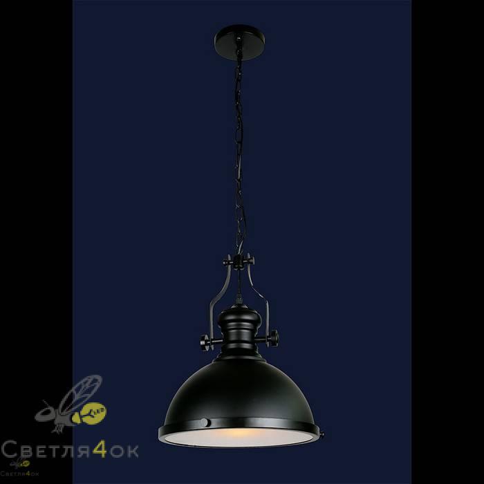 Светильник в стиле Лофт 756PR3230-1