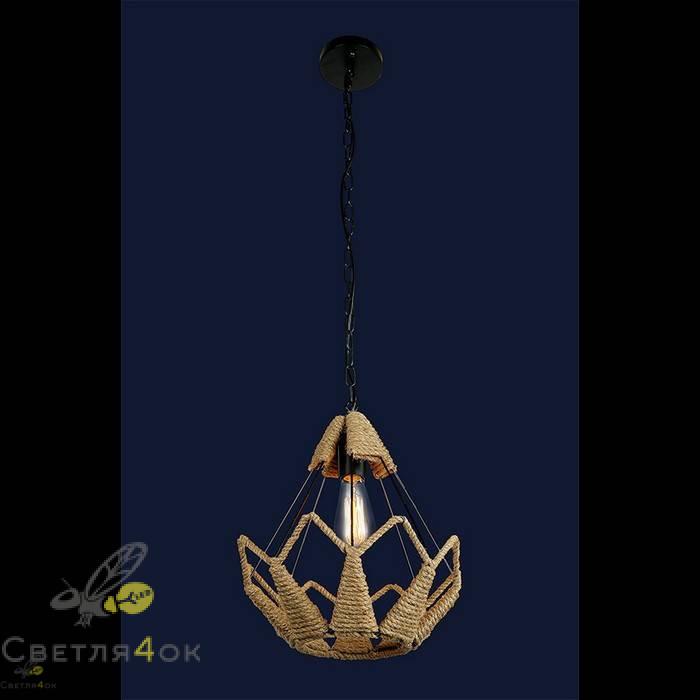 Светильник в стиле Лофт 756PR3365-1