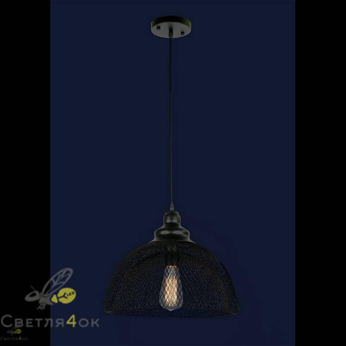 Светильник в стиле Лофт 756PR3519-1