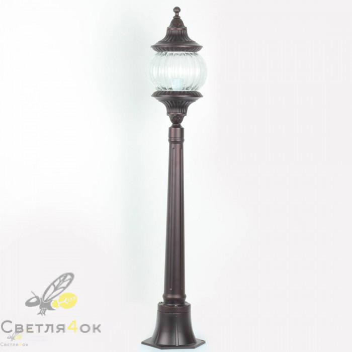 Столбик KX-17020/P1 CFG