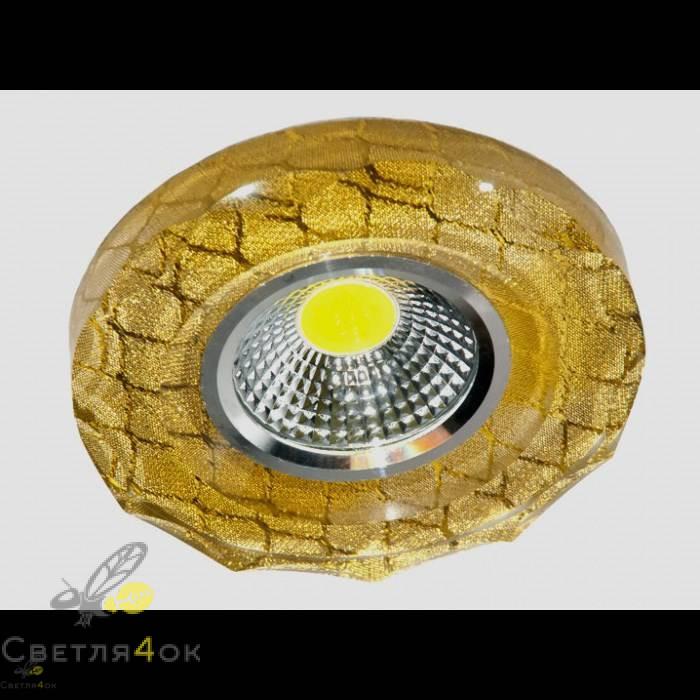 Точечный светильник 904G-44