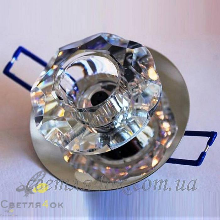 Точечный светильник - A697