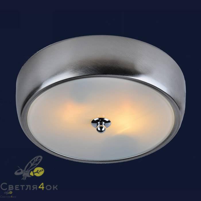 Светильник уличный 717TLC10326-260