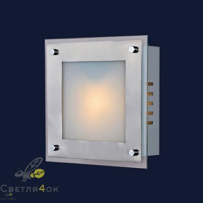 Светильник 726P2079-1