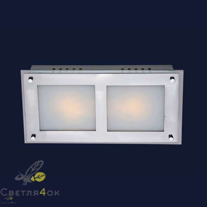 Светильник 726P2079-2